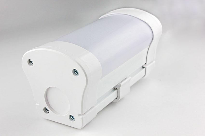 Светодиодный светильник для ЖКХ LGT-Utility-Air-20