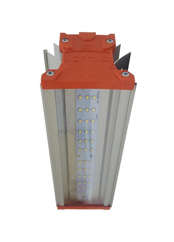 Светодиодный уличный светильник LP-STREET 20М1/Д120