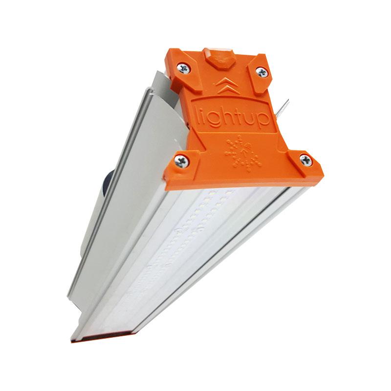 Светодиодный промышленный светильник LP-PROM 36М1/Д120