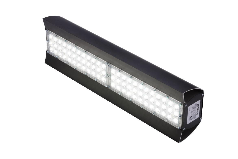 Светильник светодиодный уличный NT-Магистраль 135