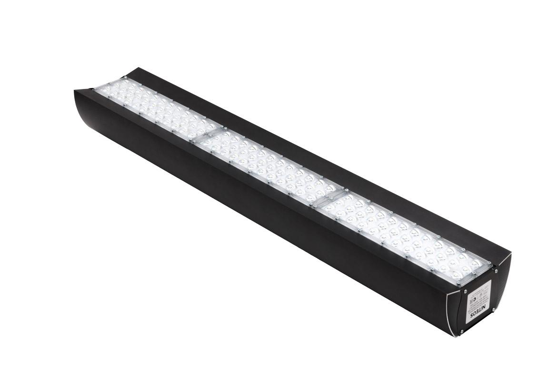 Светильник светодиодный уличный NT-Магистраль 190