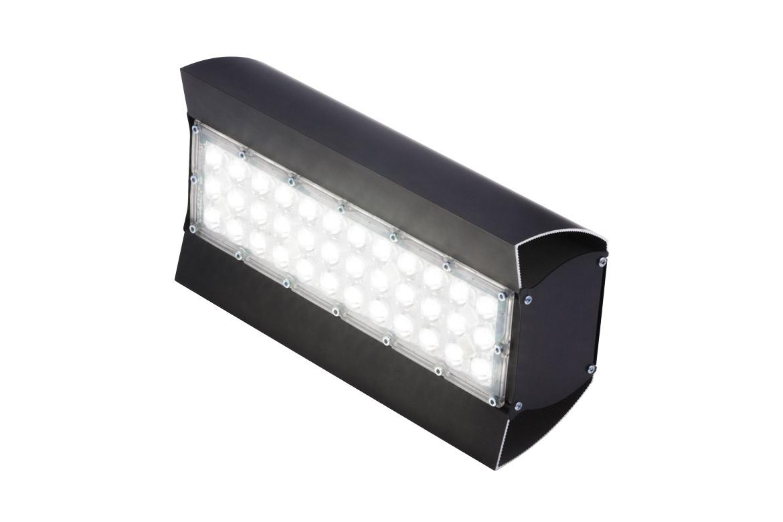Светильник светодиодный уличный NT-Магистраль 55