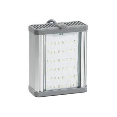 Светодиодный светильник Модуль консоль К-1 16 Вт - ViLED СС М1-К- Е-16-130.100.130-4-0-67