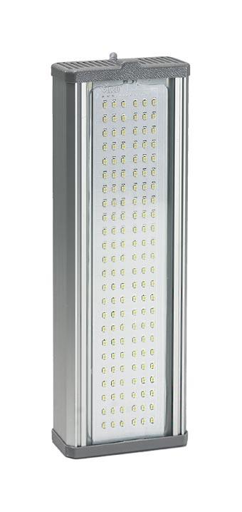 Светодиодный светильник Модуль консоль К-1 64 Вт - ViLED СС М1-К-Е-64-300.100.130-4-0-67