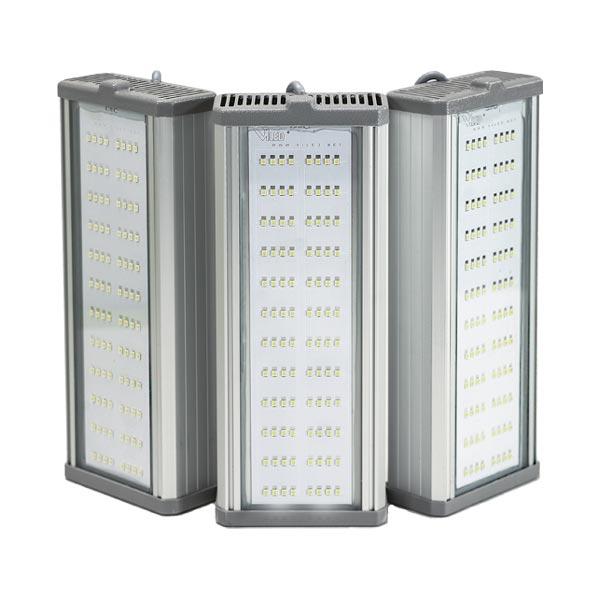 Светодиодный светильник Модуль консоль МК-3 144 Вт - ViLED СС М1-МК-Е-144-250.295.130-4-0-67
