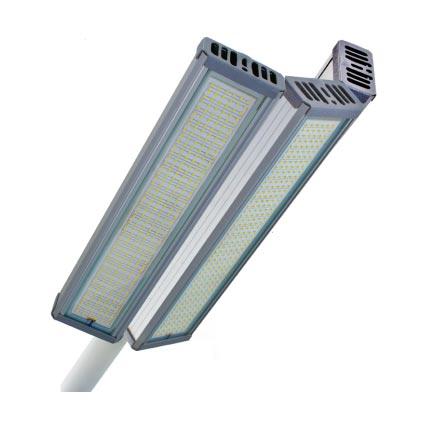 Светодиодный светильник Модуль консоль МК-3 288 Вт - ViLED СС М1-МК-Е-288-400.295.130-4-0-67