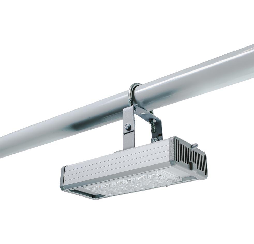 Светодиодный светильник Модуль Прожектор 59° универсальный 32 Вт - ViLED СС М3-У-Н-32-250.100.130-4-0-67