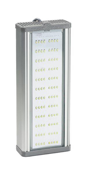 Светодиодный светильник Модуль универсальный У-1 48 Вт - ViLED СС М1-У-Е-48-250.100.130-4-0-67