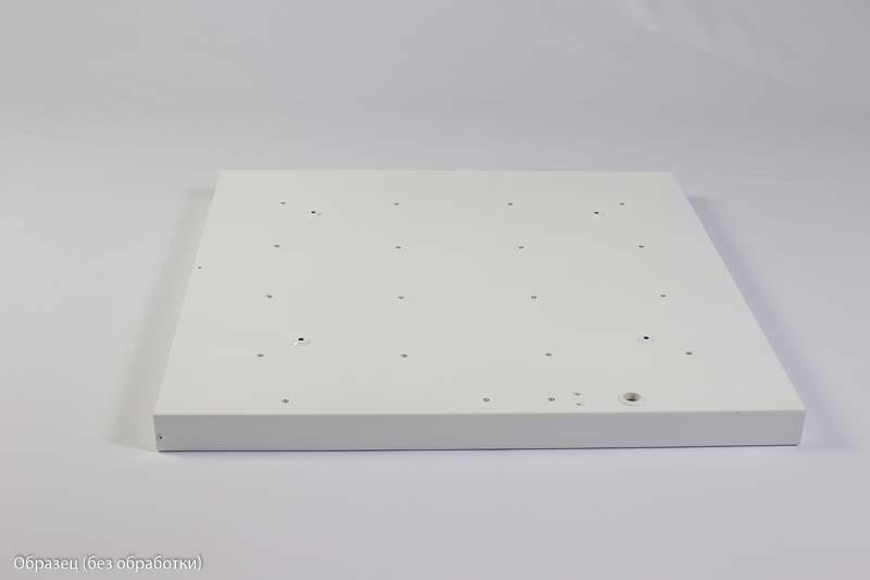 Офисный светодиодный светильник NT-ARM 30 (CП-0.2)