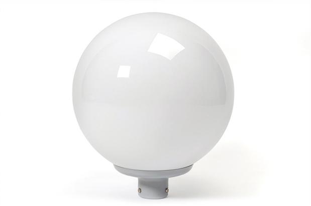 Светильник светодиодный ПСС-30 ШАР
