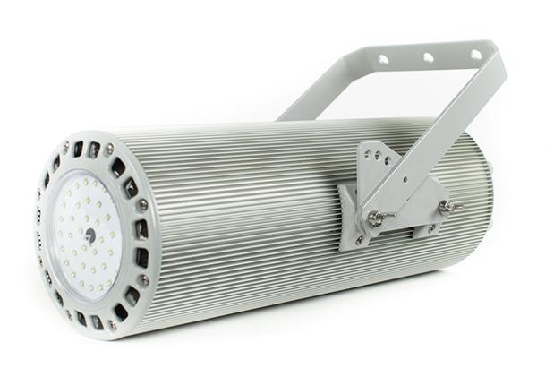 Светильник светодиодный ПСС-80 Cree
