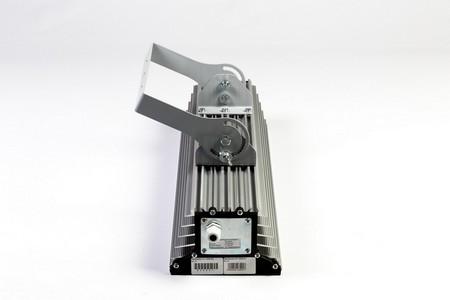 Взрывозащищенный светодиодный прожектор NT-LIRA 80 Ex (CМВ-80-Ex)