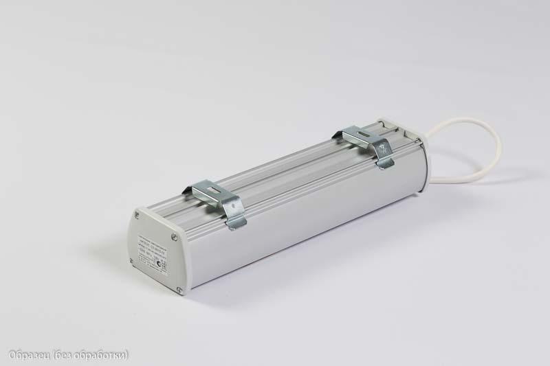 Линейный светодиодный светильник NT-ЛУЧ 12 (СП-30)