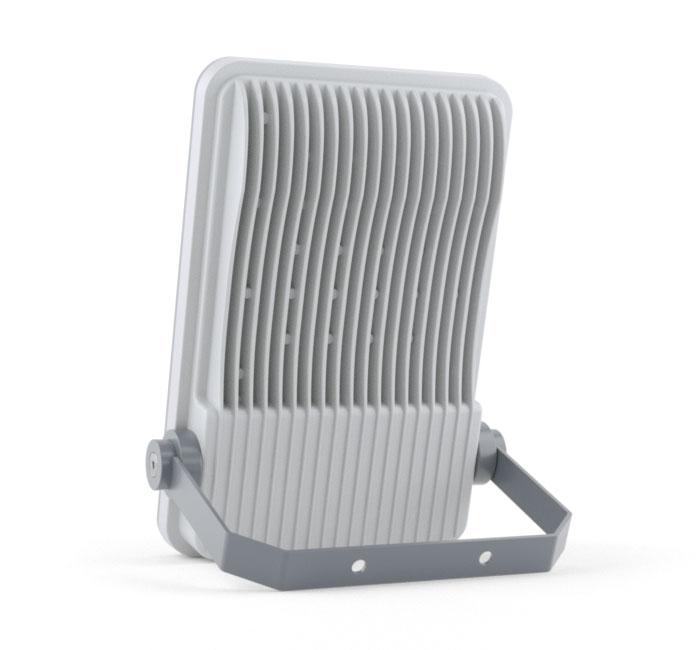 Светодиодный светильник CLIO-FD80 S