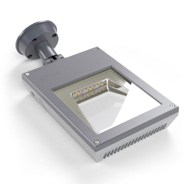 Светодиодный светильник CRONOS-PD100 S