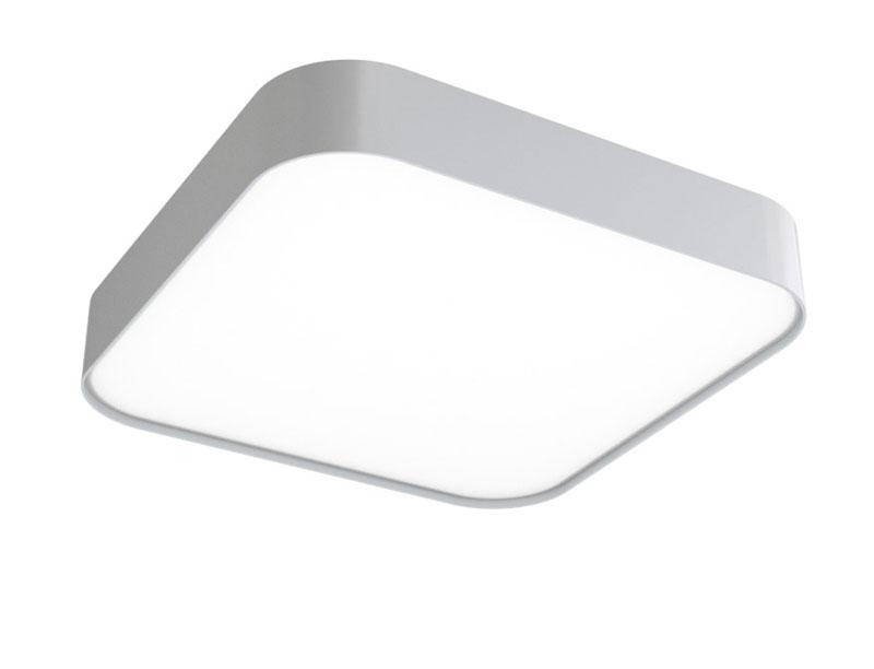 Светодиодный светильник INNOVA-ARTE 40d600