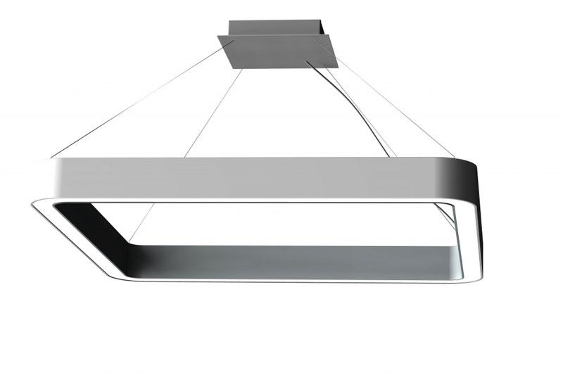 Светодиодный светильник INNOVA-AURA 40