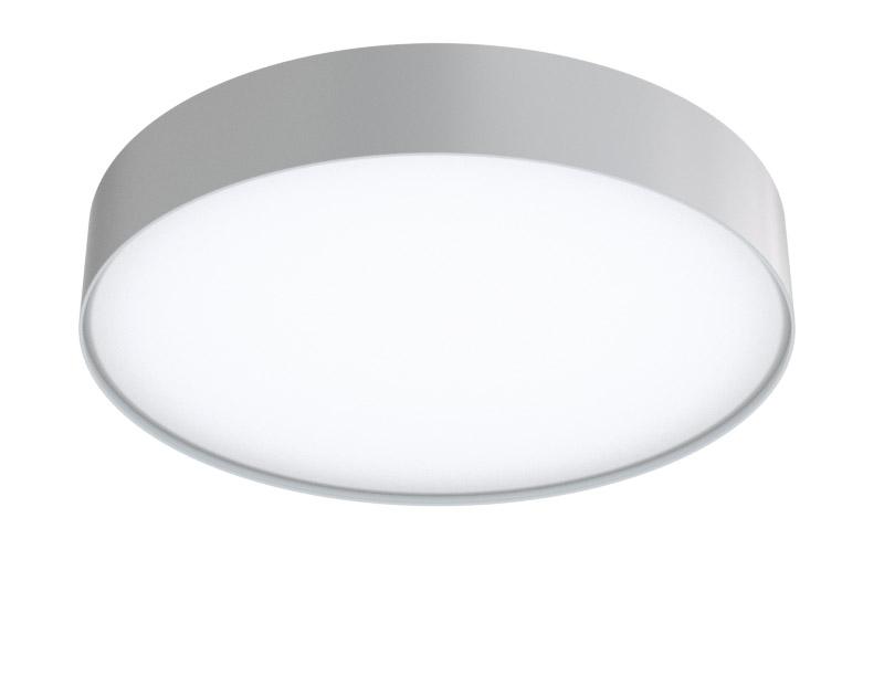 Светодиодный светильник INNOVA-LUMEN 60d600