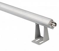 Светодиодный светильник LUCH-20