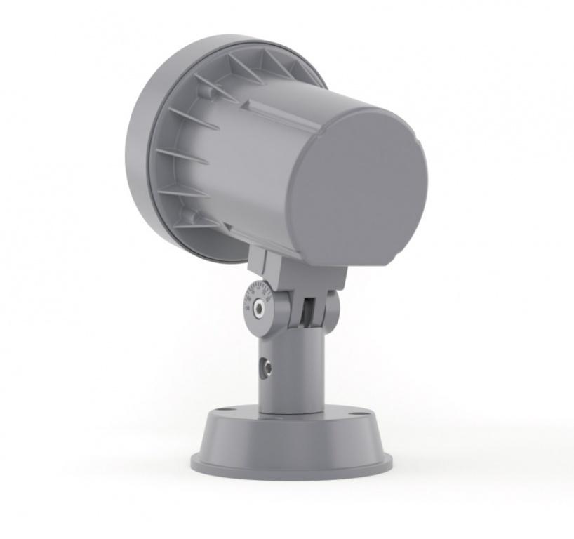 Светодиодный светильник LYRA-10L