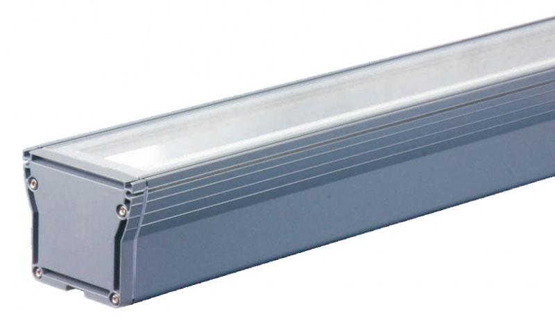 Светодиодный светильник CLASSICLINE-XS6