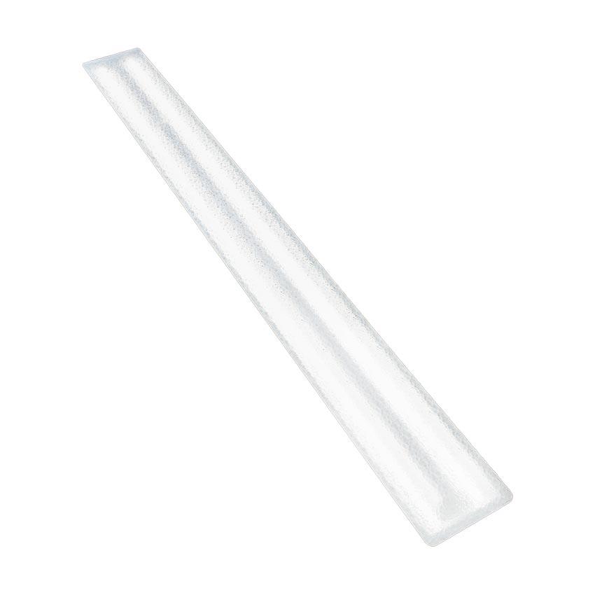 Светодиодный светильник Сеть призма 56 Вт - ViLED СС 04-У-А-56-1500.130.15-4-0-65