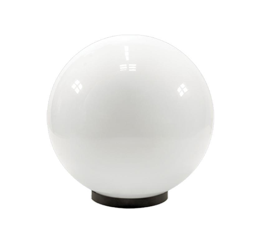 Светодиодный светильник Шар Молочный 32 Вт - ViLED СС 07-К-О-32-300.300.300-4-0-54