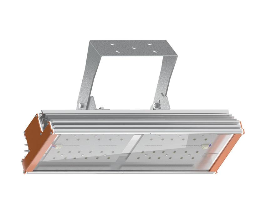 Промышленный светодиодный светильник СИРИУС-ДПП-01-80-Д120