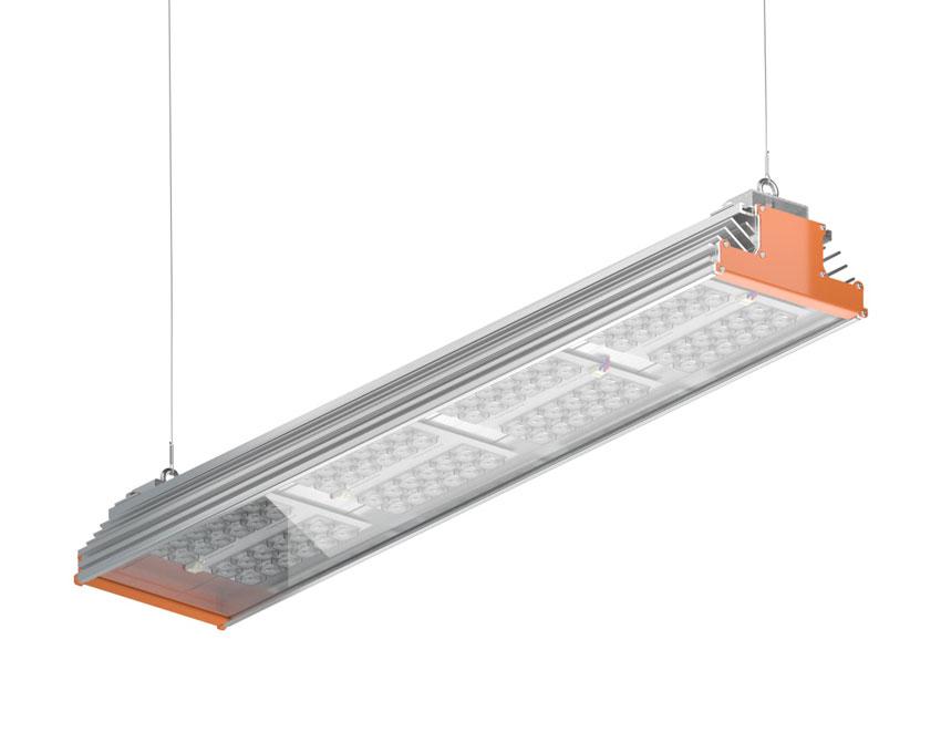 Промышленный светодиодный светильник СИРИУС-ДСП 01-217-К30/К13/Г53/Г68