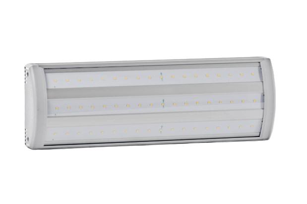 Светильник светодиодный СПО-36