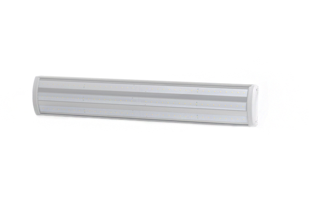 Светильник светодиодный СПО-70