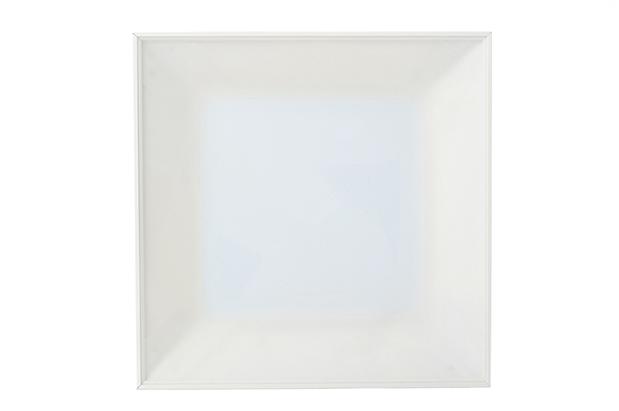 Светильник светодиодный СПВО-32 (N / W / M) ВР