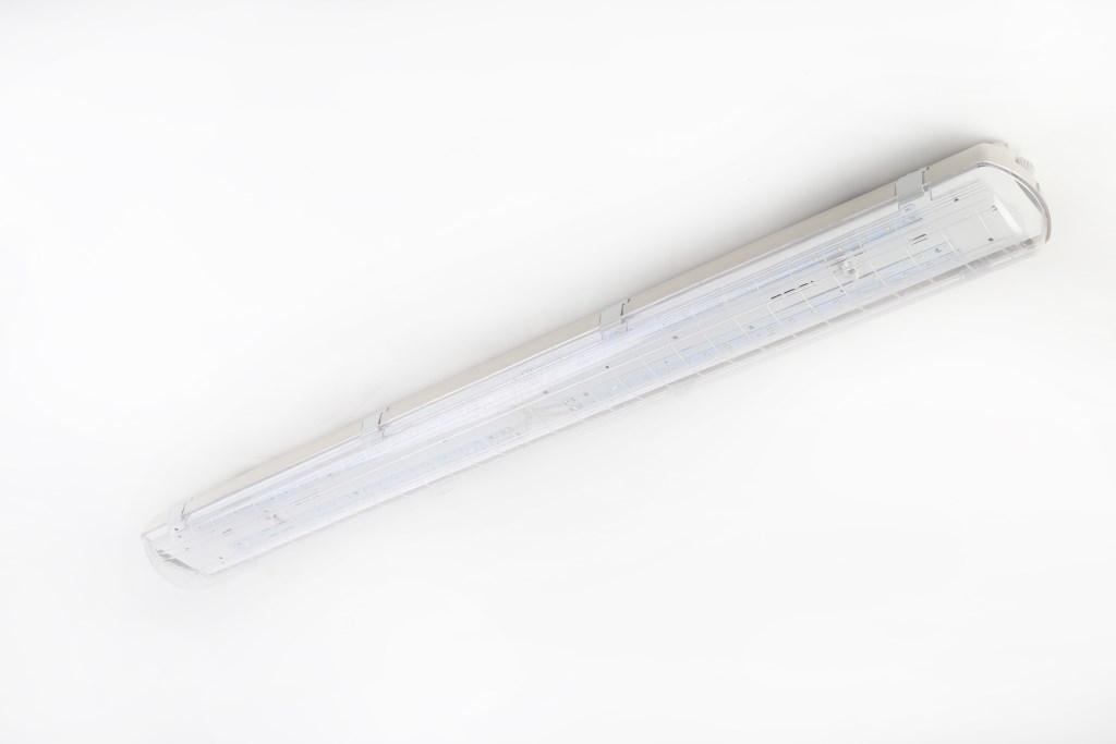 Промышленный светильник ССП 1280-30/3500 IP65 Стандарт