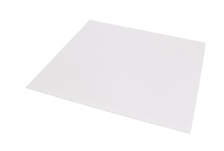 Светодиодный светильник Школа матовый 24 Вт IP65 - ViLED СС 01-В-М-24-590.590.60-4-0-65