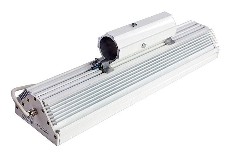 Улично-промышленный светильник СЭС-01-45(36 leds)-Гелиос