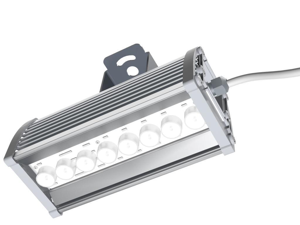 Светодиодный светильник SV-LNR-12T