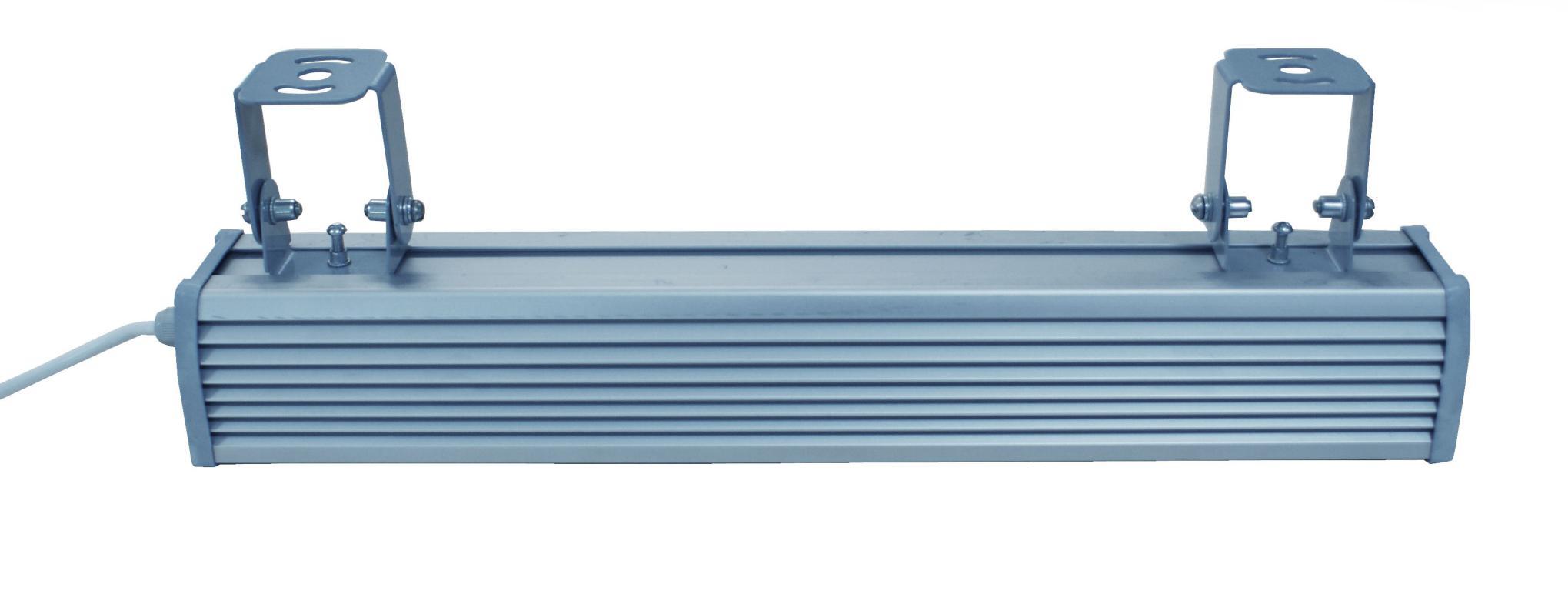 Светодиодный светильник SV-GNR-35T-12DC*