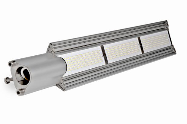 Светильник светодиодный УСС-120 Катана-Д