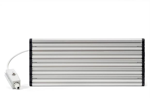 Тепличный светодиодный светильник УСС-60 БИО