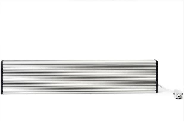 Тепличный светодиодный светильник УСС-120 БИО