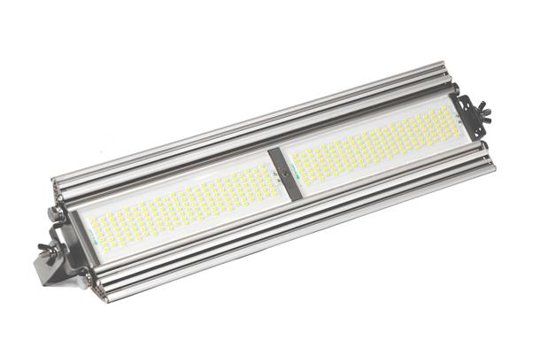 Светильник светодиодный УСС-80 К1Д