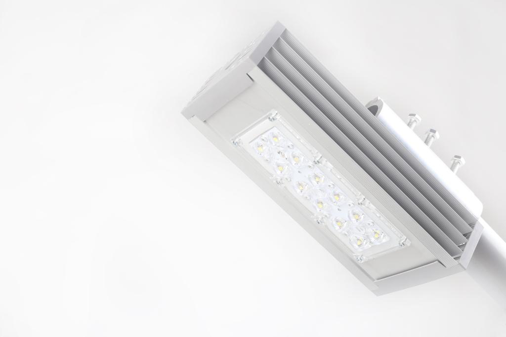 Промышленный светильник OnLed УСС 40