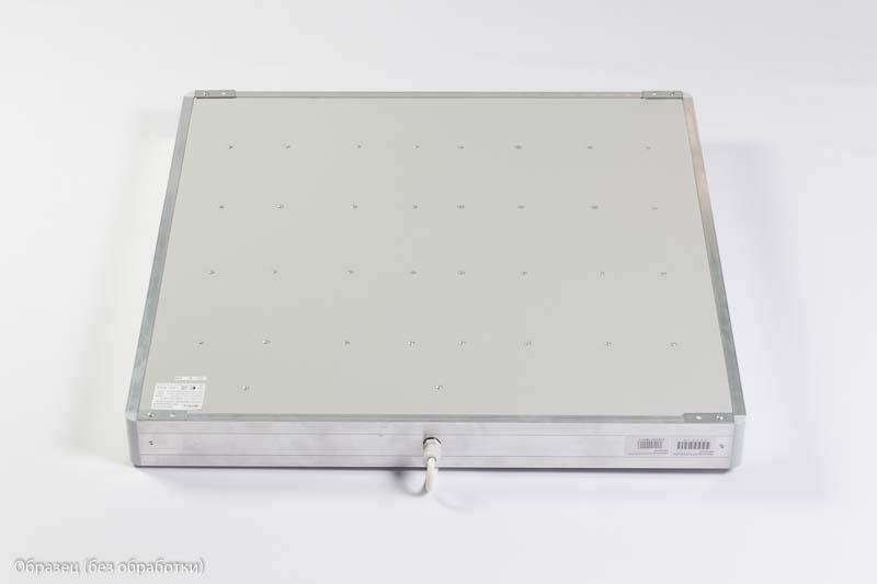 Промышленный светодиодный светильник NT-BOX 21 (СП-0.2)