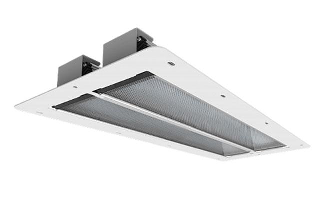 Светодиодный АЗС светильник Эльбрус 64.18200.120 АЗС