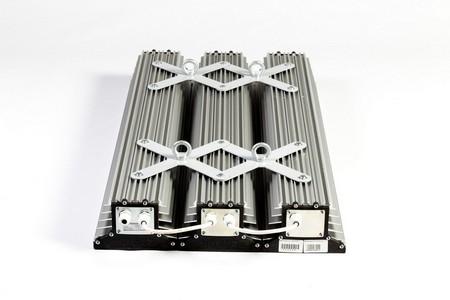 Промышленный светодиодный светильник NT-PROM 300 (СП-12)