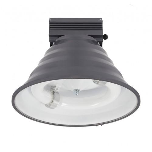 Светильник промышленный индукционный ITL-HB010 120W