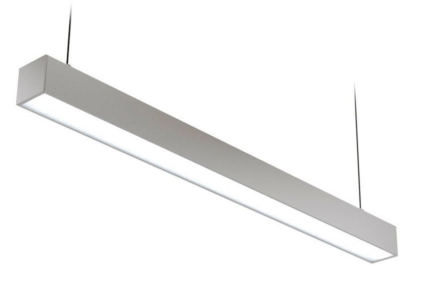 "Подвесной светильник ""LN"" 1800 NEWLED.LN1800.76-DIM.M.5K.IP40"