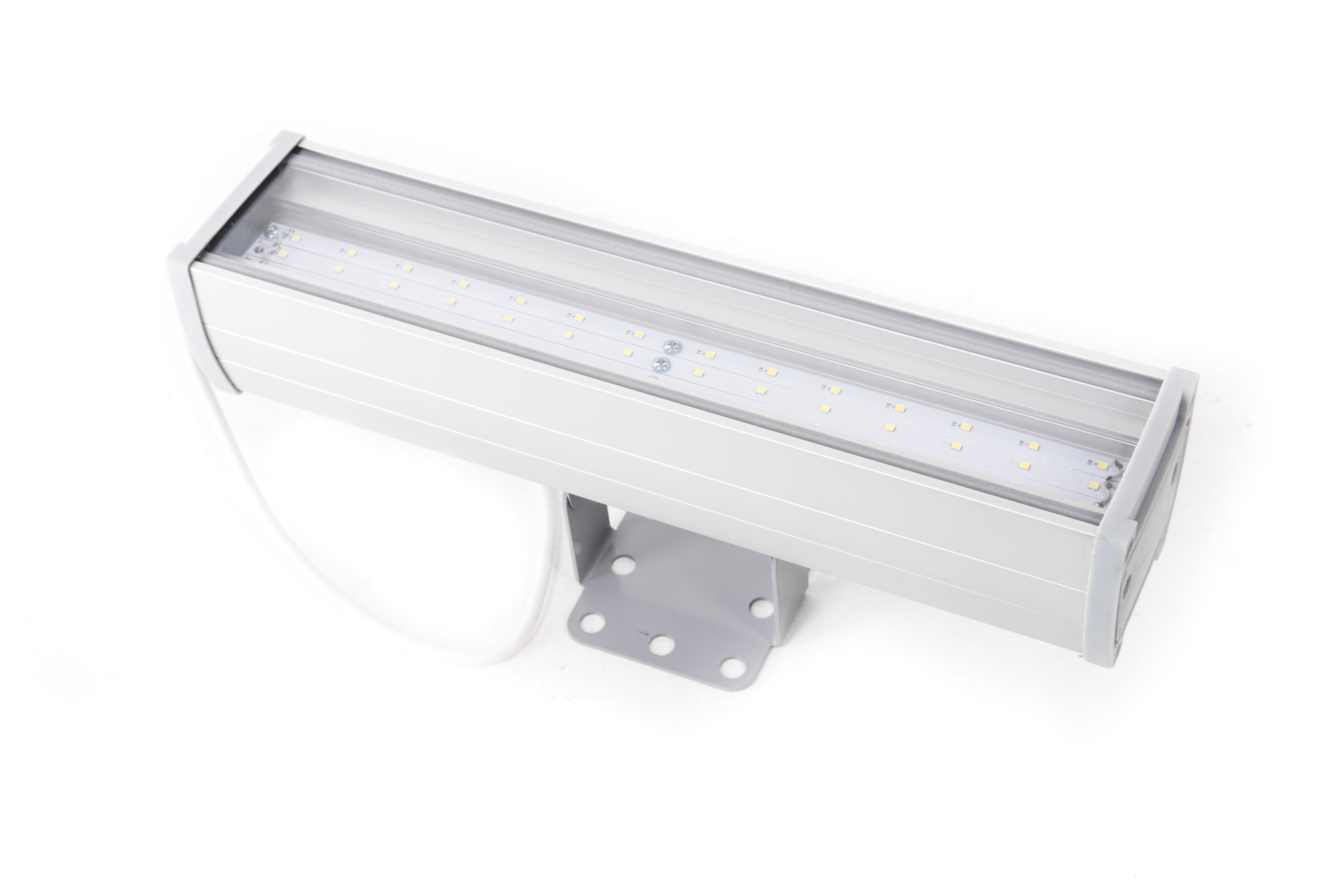 """Низковольтный светильник """"UL"""" NEWLED.UL.22-12VDC.120.5K.IP65"""