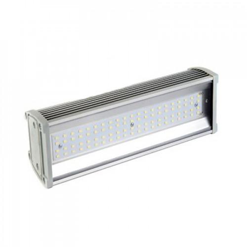 """Низковольтный светильник """"UL"""" NEWLED.UL.45-12VDC.120.5K.IP65"""