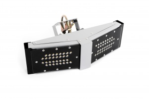 Светильник V-образный NEWLED.V.32.120.5K.IP67